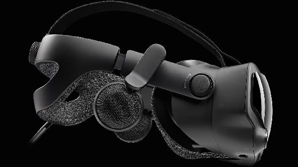 https://safirsoft.com It looks like Valve is working on a standalone VR headset
