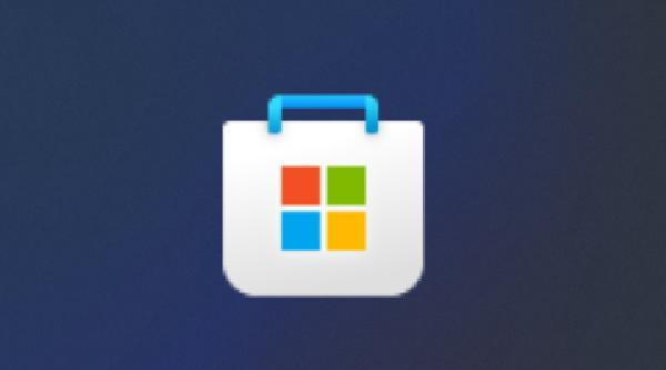 https://safirsoft.com Discord, LibreOffice and Other App Stores Coming to Microsoft Store in Windows 11