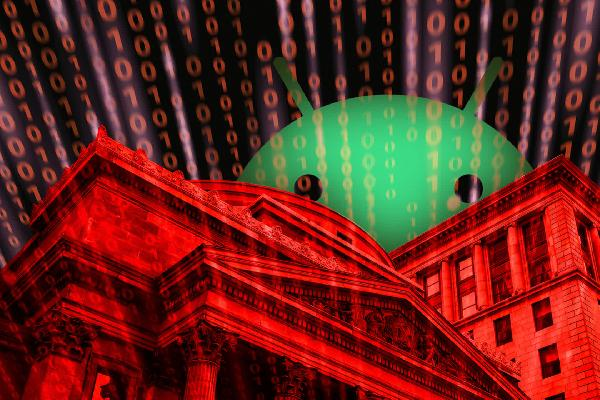 https://safirsoft.com New Android malware has infected more than 10 million Android devices