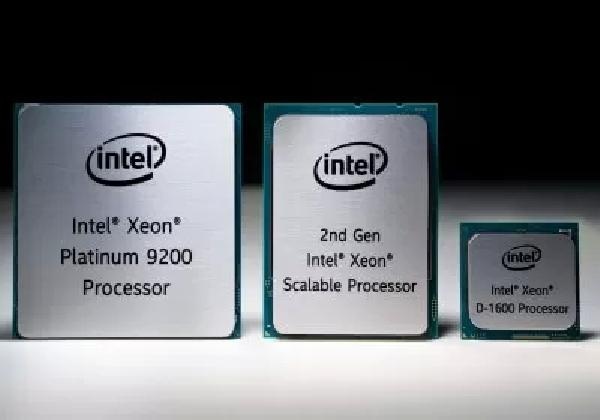 https://safirsoft.com Intel provides features that allow software-based processor upgrades