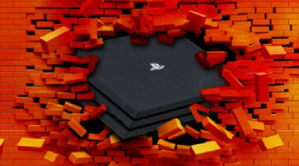 https://safirsoft.com Sony's latest PS4 firmware fix console software kill switch