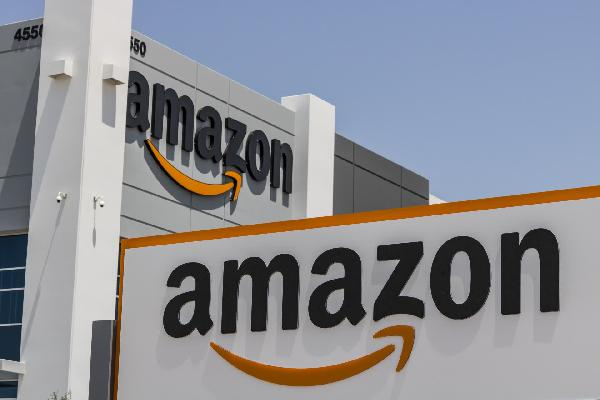 https://safirsoft.com Amazon sued Chinese companies for banning critical comments