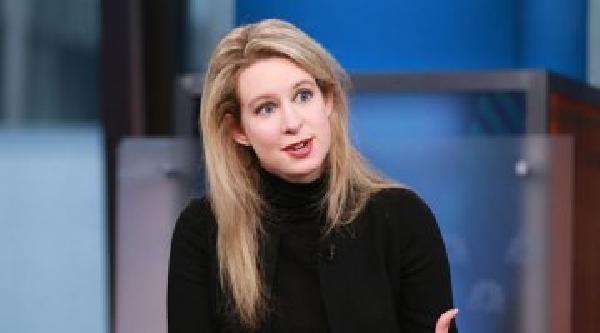 https://safirsoft.com According to the attorney general, Elizabeth Holmes lied to investors about the drug company's reputation