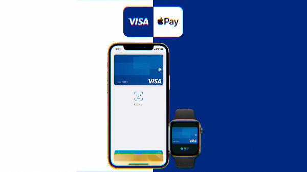 https://safirsoft.com New flaw in Apple Pay allows hackers to steal money from a locked iPhone