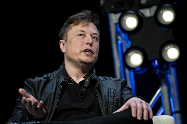 https://safirsoft.com 'It's not possible to destroy 'encryption', says Ilan Musk, just slow it down