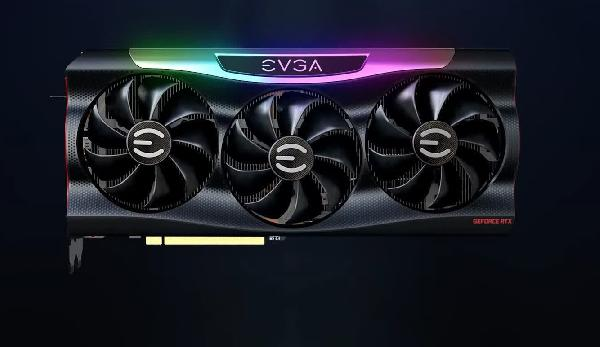 https://safirsoft.com EVGA: Amazon's New World has ruined some of our RTX 3090 cards with poor soldering