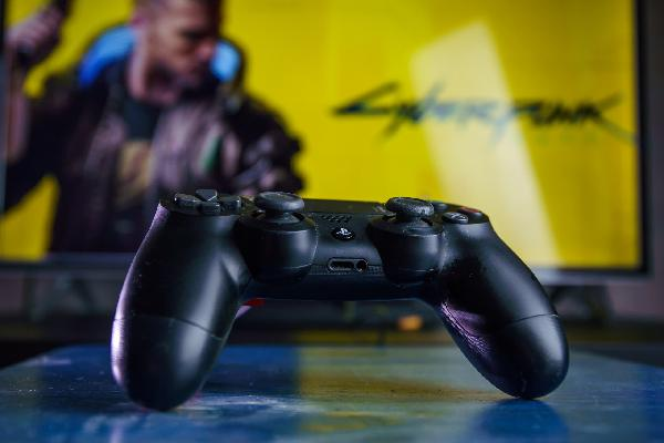 https://safirsoft.com CD Projekt Can't Guarantee Next Generation Cyberpunk 2077 And The Witcher 3 Upgrade This Year