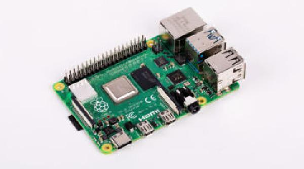 https://safirsoft.com The new script makes it easy to put Windows 10 or 11 on a Raspberry Pi