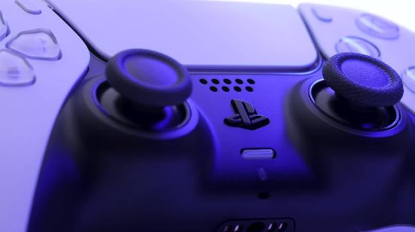 https://safirsoft.com Sony released PlayStation 5 games on September 9