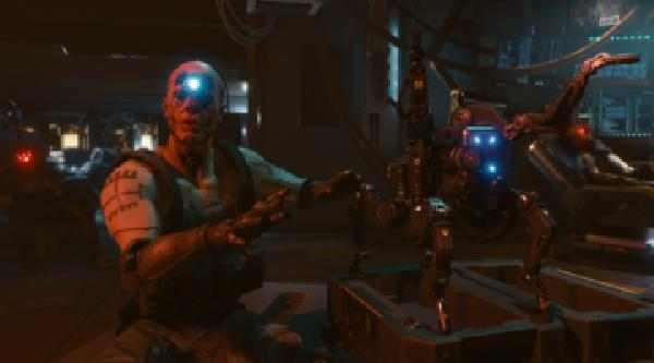 https://safirsoft.com Next Generation Cyberpunk 2077 and The Witcher 3 Still Coming in 2021...CDPR Thinks