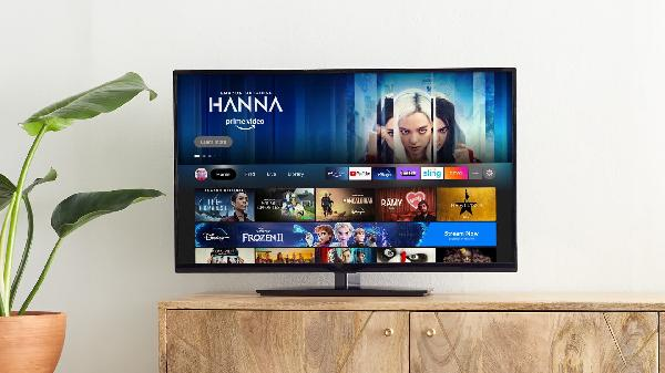 https://safirsoft.com Amazon is said to be launching Alexa-powered TVs in the US this year