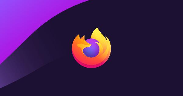 https://safirsoft.com Firefox fills the Edge gap in the browser market