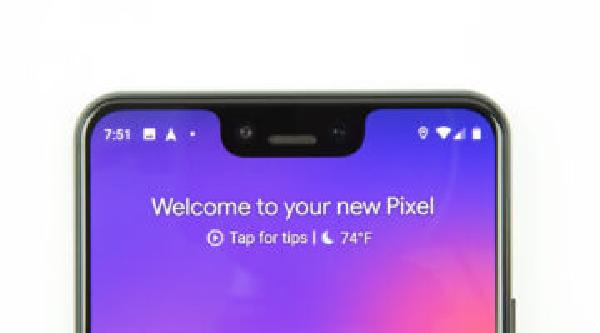 https://safirsoft.com Pixel 3s reports on the rise with EDL message