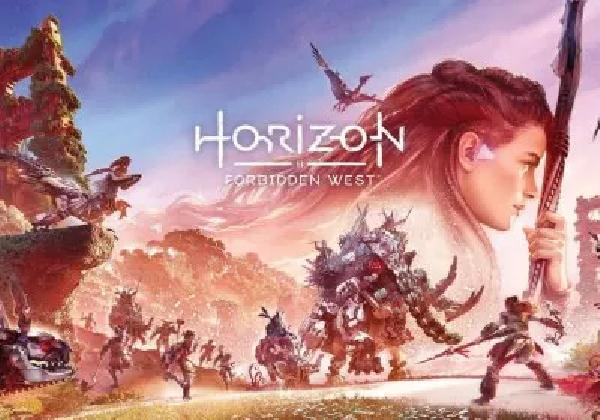 https://safirsoft.com Sony promised a free update for PS5 Horizon Forbidden West