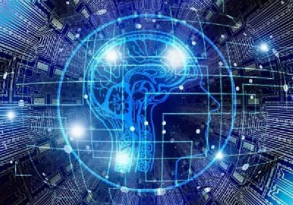 https://safirsoft.com Court ruling: The USPTO cannot issue a patent for artificial intelligence