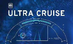 https://safirsoft.com General Motors unveils the latest Ultra Cruise driver assistance technology for premium vehicles