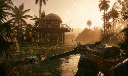 https://safirsoft.com Far Cry 6 Benchmarked