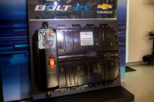 https://safirsoft.com Chevrolet begins replacing batteries in recalled Bolt electric vehicles