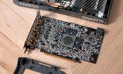 https://safirsoft.com AMD Radeon RX 6600 review: The best choice in bad conditions?