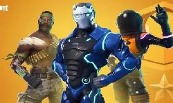https://safirsoft.com Google is suing Epic Games for dodging in-app purchases