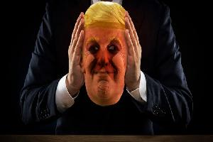 https://safirsoft.com Hacker X - The American Who Created The Pro-Trump Fake News Empire - Disguises
