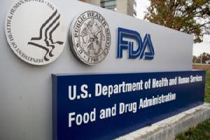 https://safirsoft.com FDA advisers unanimously place modern Greena boosters at high risk for people over 65