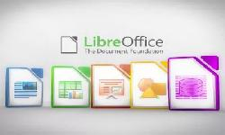 https://safirsoft.com LibreOffice offers everything you need from the Office suite for free