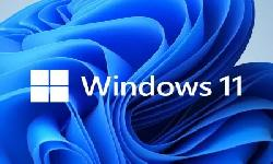 https://safirsoft.com The new version of Windows 11 has been made available to Microsoft Windows Insiders