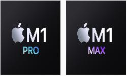 https://safirsoft.com Apple's new M1 Pro and M1 Max are its most powerful chips yet