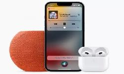 https://safirsoft.com Apple offers cheaper Apple Music app for just $5 per month