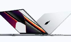 https://safirsoft.com The new top-spec MacBook Pro costs more than $6000