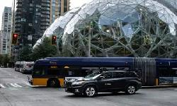 https://safirsoft.com Zoox begins testing its cars in Seattle