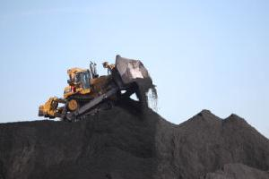 https://safirsoft.com US coal prices fell 15 percent to 22 percent as natural gas prices rose