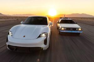https://safirsoft.com Porsche celebrates 1.21 gigawatts of charging capacity in the US and Europe
