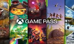 https://safirsoft.com Xbox Game Pass subscribers grow 37%, but Microsoft executives won't be happy