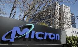 https://safirsoft.com Micron is building a $7 billion DRAM plant in Japan and will spend $150 billion on research and development over the next decade.