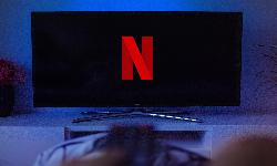 https://safirsoft.com Netflix returns to mainstream in Q3 with stronger content