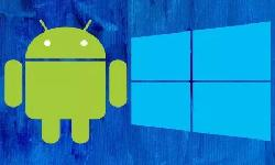 https://safirsoft.com Windows 11 Android app support is available for Windows Insiders