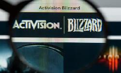 https://safirsoft.com At least 20 Activision Blizzard employees have left to complain of sexual harassment