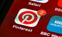 https://safirsoft.com PayPal may be interested in buying Pinterest for $45 billion
