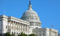 https://safirsoft.com Congress is proposing legislation that would prevent Big One from favoring its products