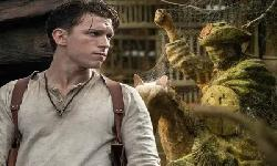 https://safirsoft.com Watch Tom Holland as Nathan Drake in the first trailer for Uncharted