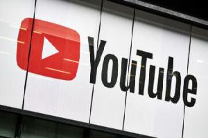 https://safirsoft.com How hackers hijacked thousands of important YouTube accounts