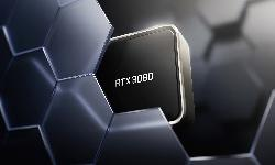 https://safirsoft.com The new GeForce Now suite lets you harness the power of the RTX 3080 in the cloud