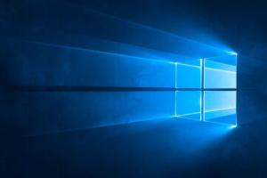 https://safirsoft.com Microsoft is preparing another major Windows update... for Windows 10
