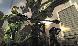 https://safirsoft.com EA uses Halo Creator to create new studio focused on 'first person games'