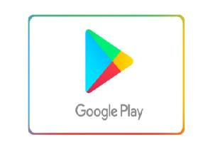 https://safirsoft.com Google is halving its share of in-app subscriptions in the Play Store