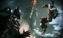 https://safirsoft.com AT&T offers free-to-play Batman: Arkham Knight via Stadia technology with a white label