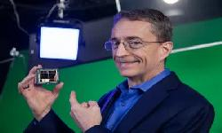 https://safirsoft.com Intel CEO Pat Gelsinger predicts chip shortages will continue into 2023