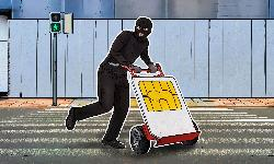 https://safirsoft.com Ex-cell phone company worker convicted for his role in SIM swap attacks